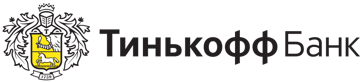 tinkoff-bankl-logo-4